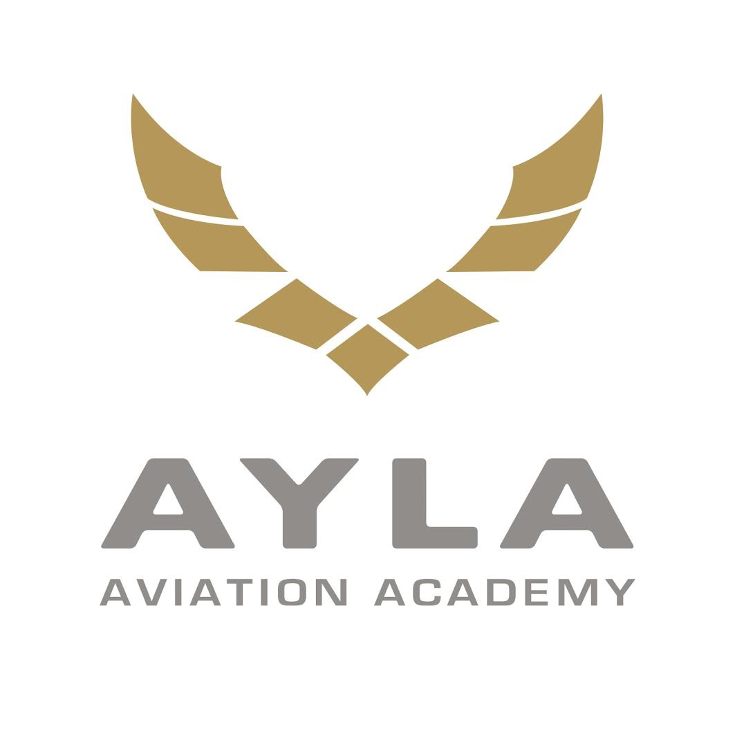 Ayla Aviation Academy