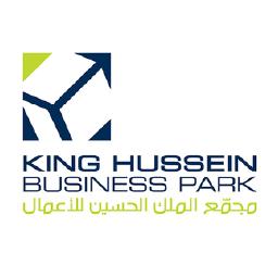 مجمع الملك الحسين للأعمال