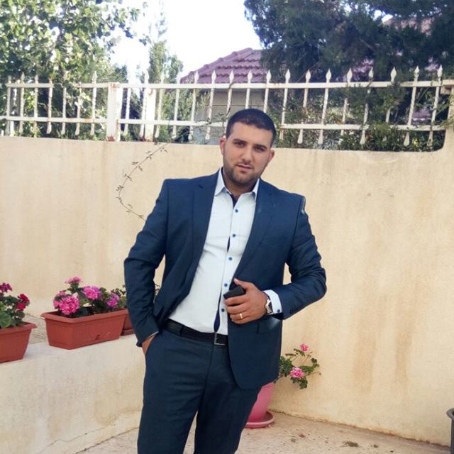 عناد الناصر